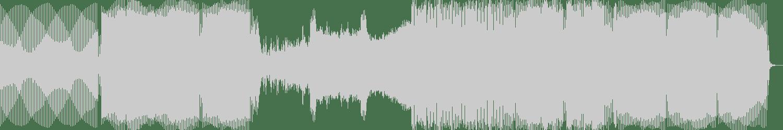 Ali Wilson - Angelic State (Original Mix) [Coldharbour Recordings] Waveform