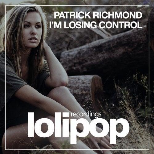 I'm Losing Control