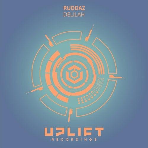 Ruddaz - Delilah (Extended Mix) [2020]