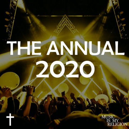 The Annual 2020