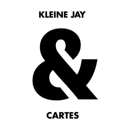 Kleine Jay & Cartes
