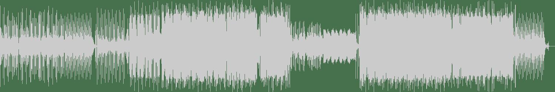 Caffeine, Bass P - Autumn (Original Mix) [Kos.Mos.Music] Waveform