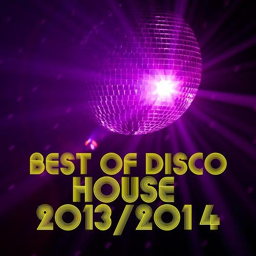 new electro & house 2013 best of edm mix download