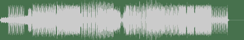 Knight Riderz - Tear You Apart (Original Mix) [Made In Glitch] Waveform