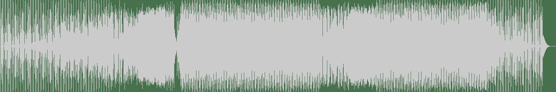 Doc Trashz - Advair Diskus (Original Mix) [Wearhouse Music] Waveform