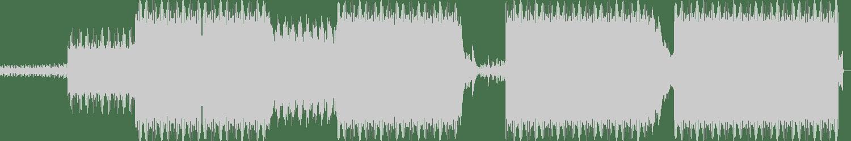 Gabeen, Matthew Bomb - Reign In Blood (Original Mix) [Lost Demo] Waveform
