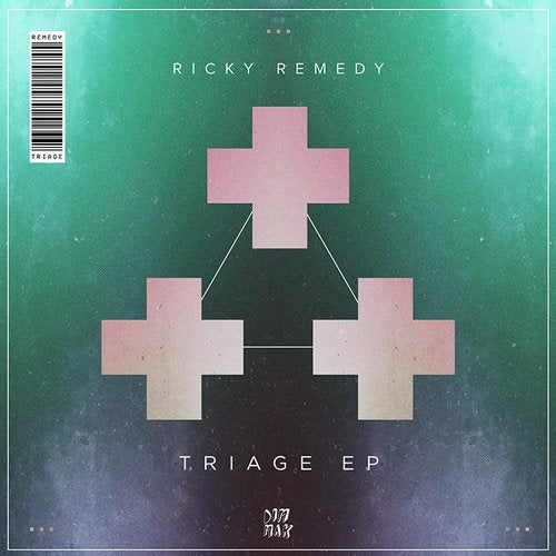 Triage EP