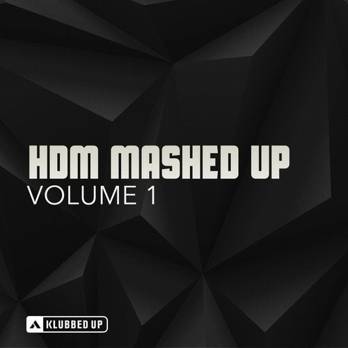 HDM Mashed Up, Vol. 1