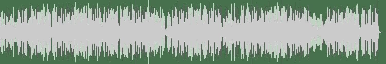 Phon.o - SOAG (Original Mix) [Bpitch Control] Waveform