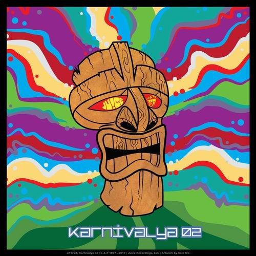 Karnivalya 02