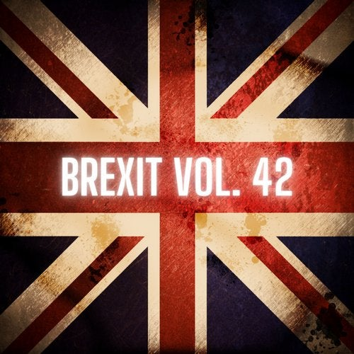 Brexit Vol. 42