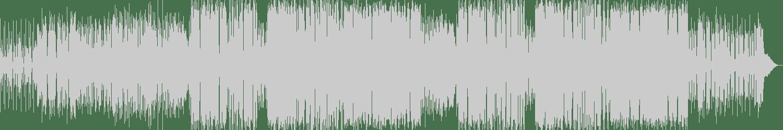 Mr. Vegas, Hardwell, Henry Fong - Badam feat. Mr. Vegas (Extended Mix) [Revealed Recordings] Waveform