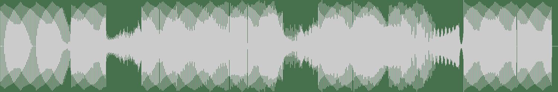 Jay Lumen, Cosmophunk - Yes (Original Mix) [Datacode] Waveform