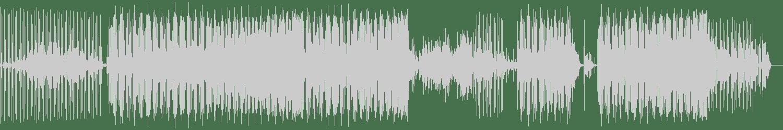 Ben Watt, Julia Biel - Guinea Pig (Vocal Variation) [Buzzin' Fly Records] Waveform