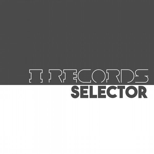 I Records Selector 3