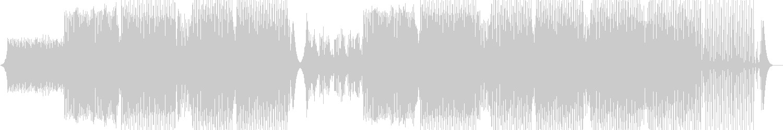 MADAAI - Lost In The Rhythm (Vocal Groove Mix) [Still Finest] Waveform