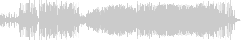 Eleven.Five - Pinnacle (Illuminor Remix) [EDM Comps] Waveform