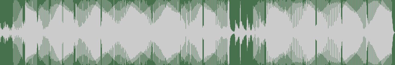 Zyce - Smoke (Original Mix) [Midijum Records] Waveform