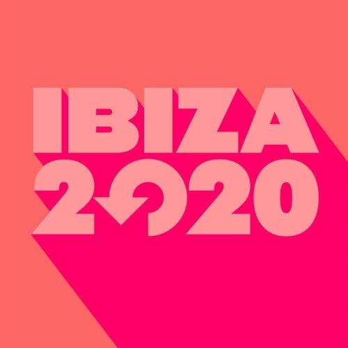 Glasgow Underground Ibiza 2020 - Beatport Extended DJ Versions