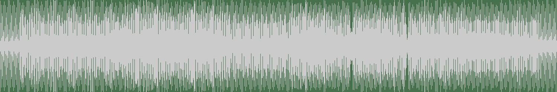 Crookers, Baxter - Innocent feat. Baxter (Kai Alce DISTINCTIVE Retouch) [Defected] Waveform