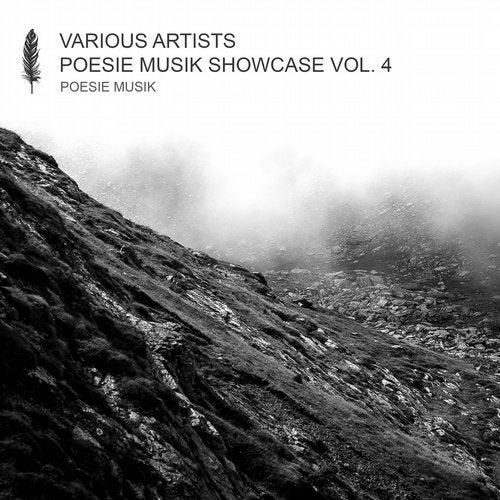 Poesie Musik Showcase, Vol. 4