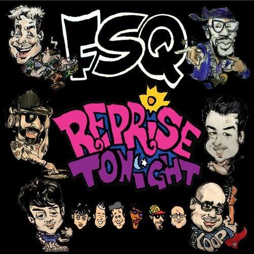 Reprise Tonight