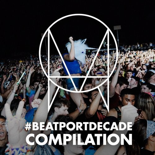 OWSLA #BeatportDecade Electronic