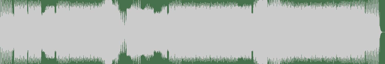 Ferum, Gladyshev - Deepest Understanding (Rich Bennet Remix) [Black Drop] Waveform