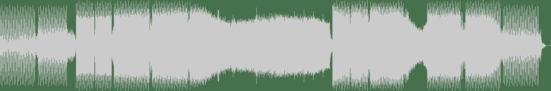 Magnus, Simon Patterson - Evoke (Extended Mix) [Who's Afraid Of 138?!] Waveform