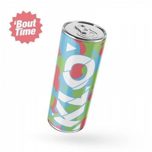 'Bout Time (feat. Kursa, Lone Drum & Osmetic)