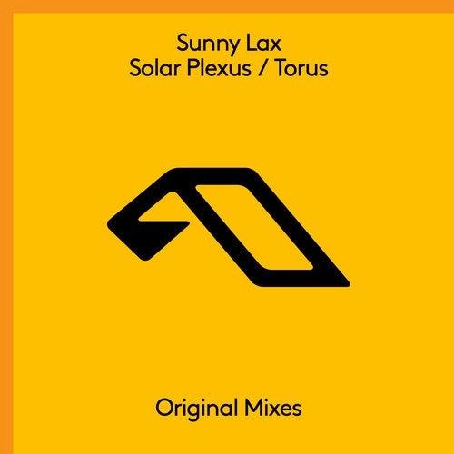 Solar Plexus / Torus