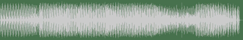 Havantepe - Air (Original Mix) [Styrax Leaves] Waveform