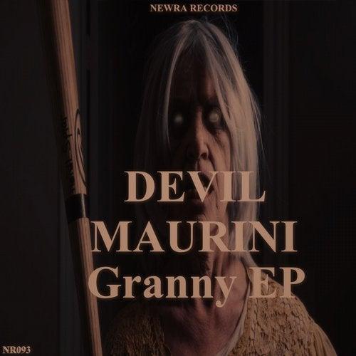 Granny EP