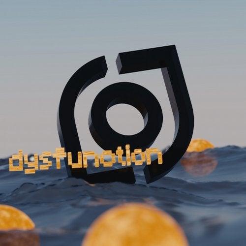 Dysfunction EP