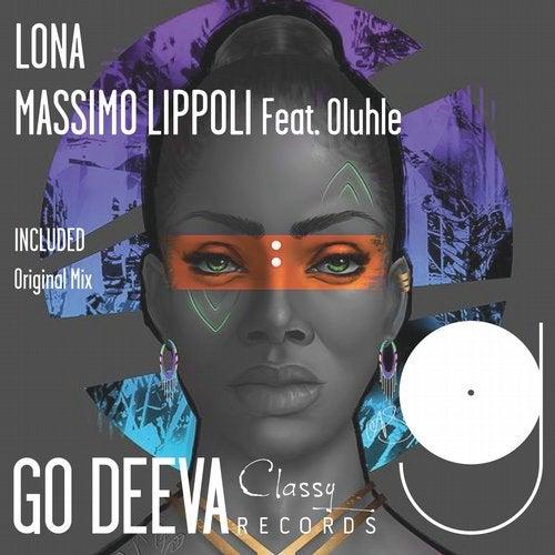 Lona Feat. Oluhle