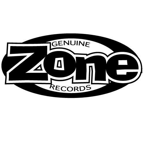 ZONE071