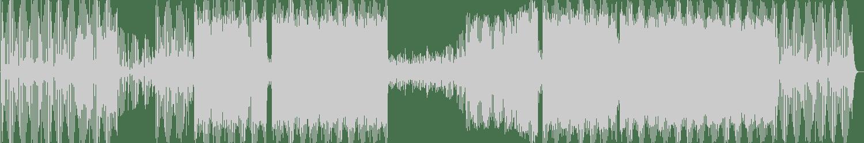 Reuben Keeney - I Won't Forget (Original Mix) [Zerothree] Waveform