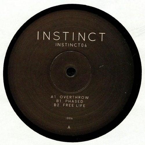 Instinct 06