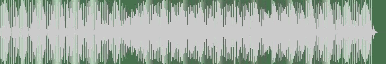 Paul A. Grogan - Don't Give Up (Original Mix) [Machiavelli Records] Waveform