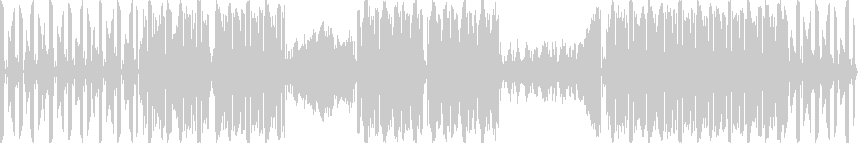 Giorgio Brindesi - Stay High (Original Mix) [Bunny Tiger] Waveform