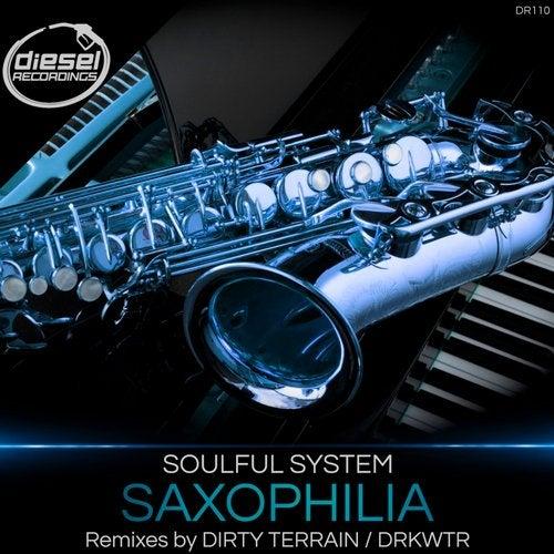 Saxophilia