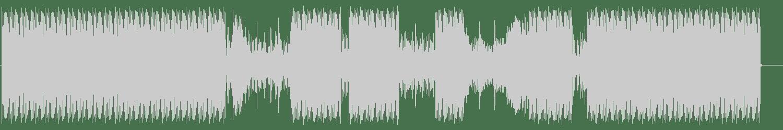 WO-CORE - Popeye (Original Mix) [Project 13] Waveform