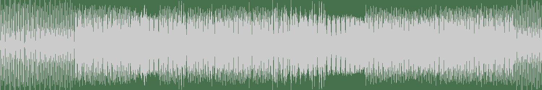 Robin Schulz - Umbab (Original Mix) [Traxacid] Waveform