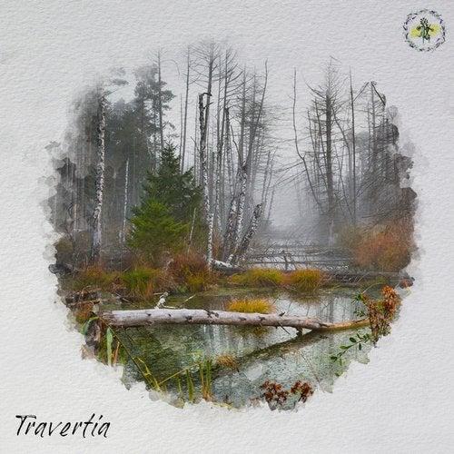 Travertia - Vei (Original Mix) [2020]