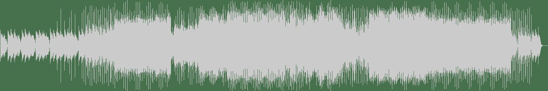 Stayhigh - Don't Leave Me (Original Mix) [Vandal Limited] Waveform