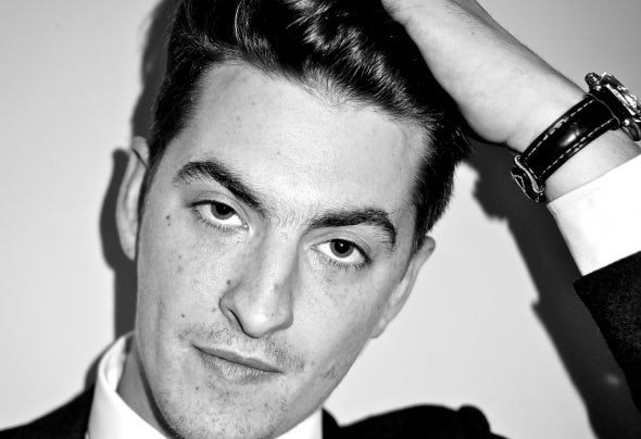 Image result for skream