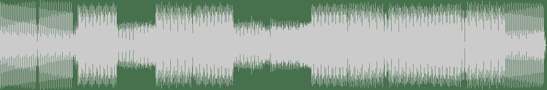 Apollo 84 - Constelations (Original Mix) [Happy Techno Music] Waveform