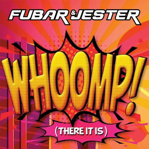 Fubar & Jester - Whoomp! (There It Is) (Extended Mix); Donna Giles - And I'm Telling You I'm Not Going (Wh0 Club Mix); Nari, T&C - Everybody Jumping (Original Mix) [2020]