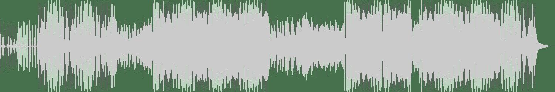 Fernando Sanz, Enzo Leep - Ready (Cesar Martinez Remix) [Various Files Records] Waveform