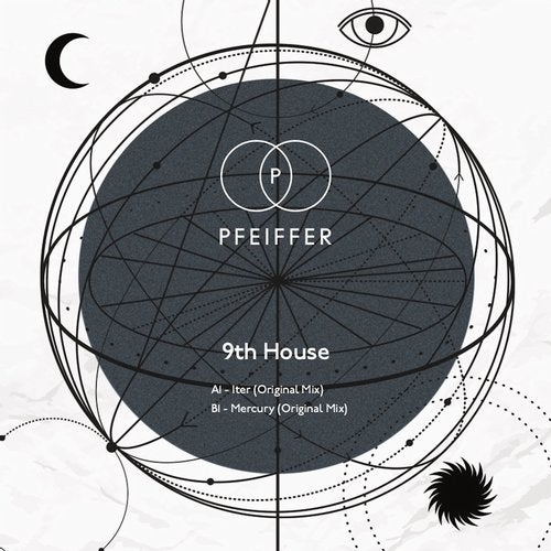 9th House Tracks & Releases on Beatport